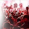 Cochellamusicfestival