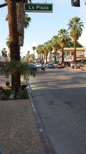 downtownpalmsprings