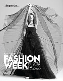 fashionweek2014-program-cover